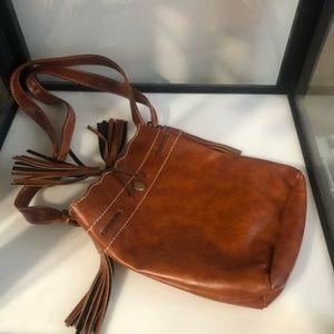Handbags - new womens handbags  cute
